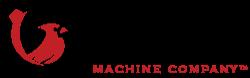Cardinal Machine Logo