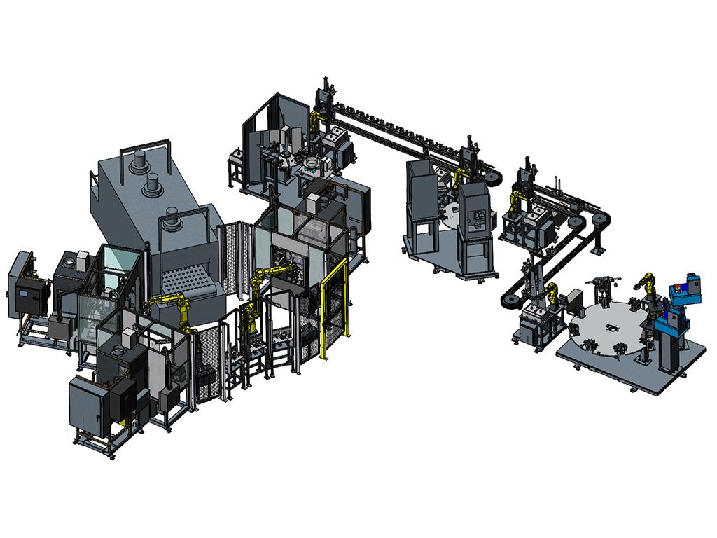 MachineBuildingServices2