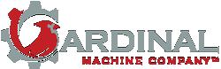 Cardinal_logo_gray_red_footer_250x78_10_02_21