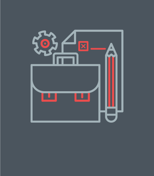 BuildMade_Easy_Icon3
