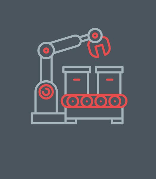 BuildMade_Easy_Icon4