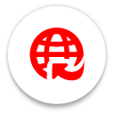 Header_icon_supply_globally