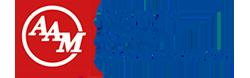 AAM-logoWeb
