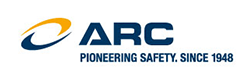 ARC-Logo-Web