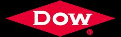 DOW-Logo-Web