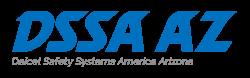 DSSA-Logo-Web