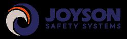 Joyson-Logo-Web