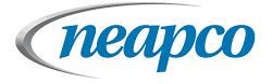 Neapco-Logo-Web