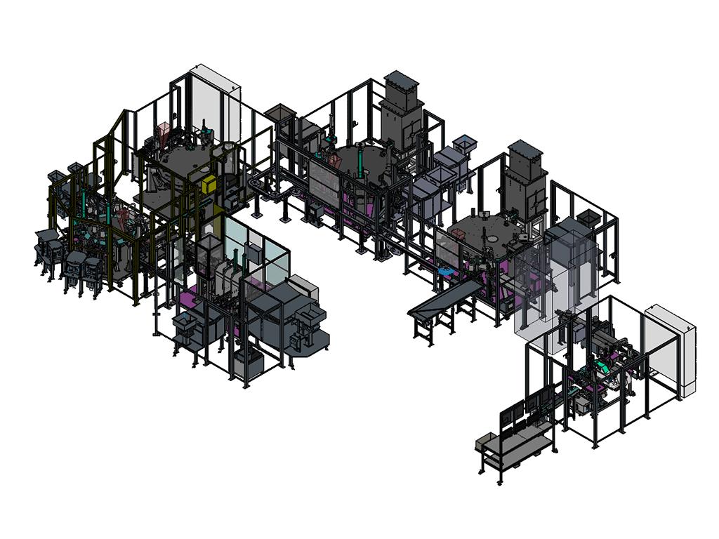 MachineBuildingServices5